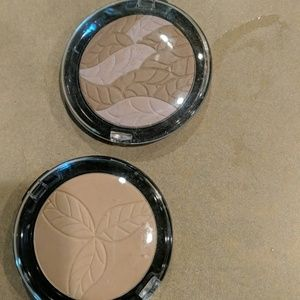 Other - 2compacts
